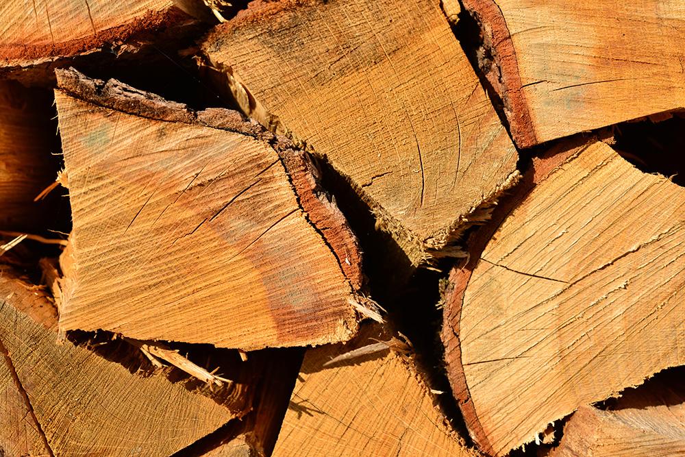 drewno-kominkowe-2