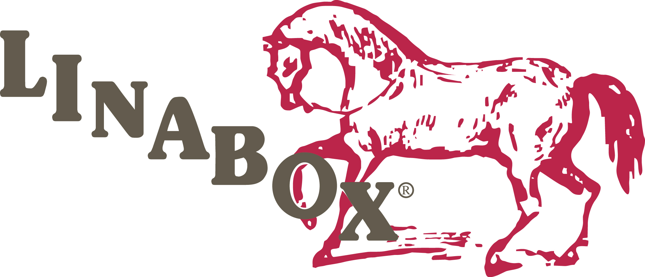 logo_linabox